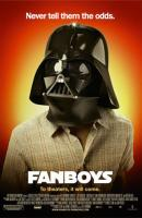 trailer-fan-boys